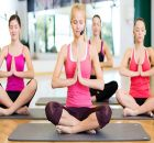 Wellness Power Yoga-new_03.jpg