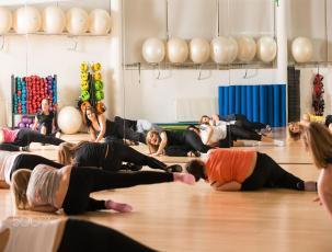 -aerobics-home-offer-1.jpg?ver=1591349861